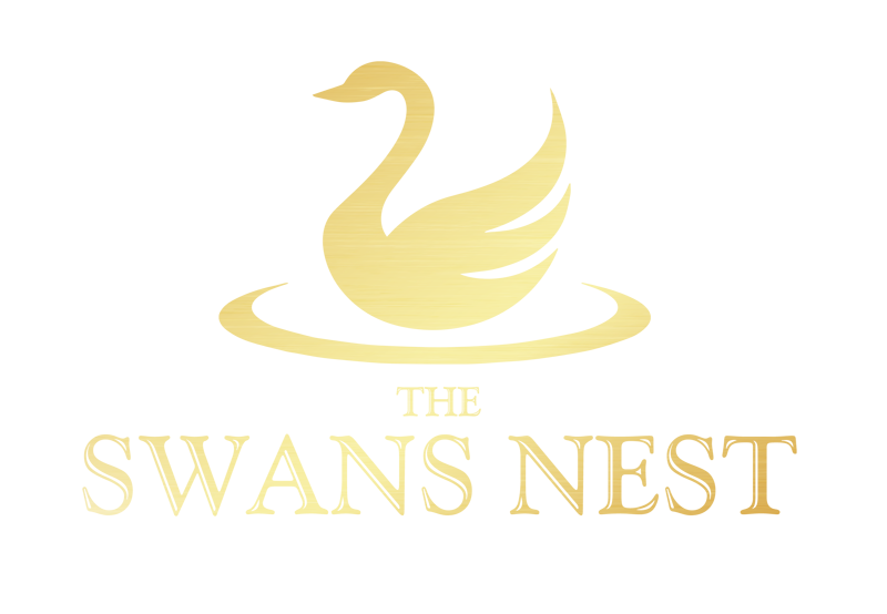 The Swans Nest - Henley Royal Regatta 2019